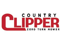 Country Clipper Logo